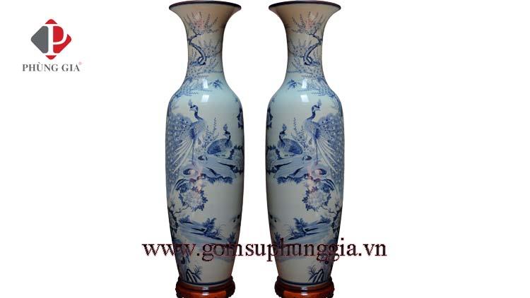 Phu Quy Man Duong-5