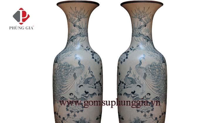Phu Quy Man Duong-6