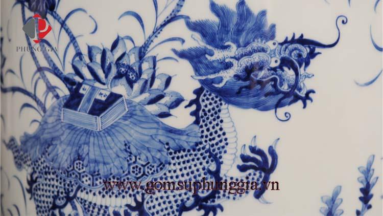 Tu Linh-2