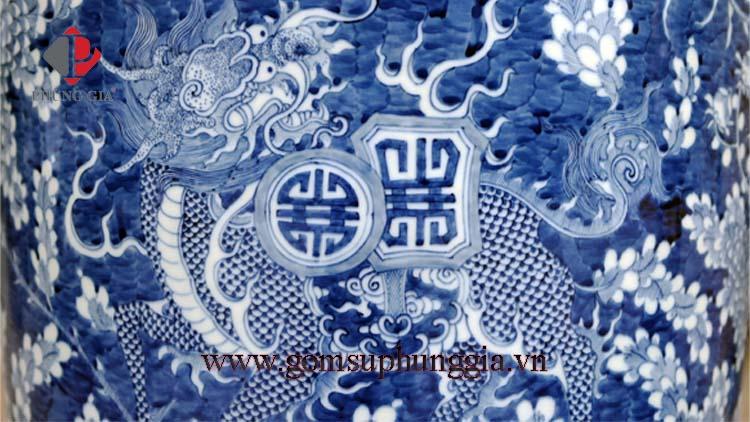 Tu Linh-7