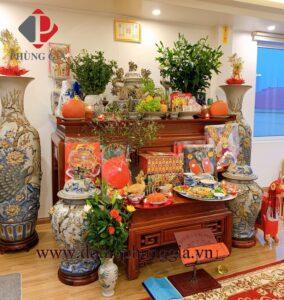 Chị Thùy Linh – Thanh Xuân, Hà Nội